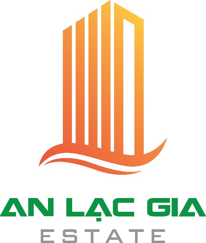 An Lạc Gia Estate